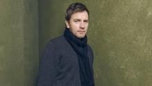Disney+ Dekati Ewan McGregor untuk Serial 'Obi Wan Kenobi'