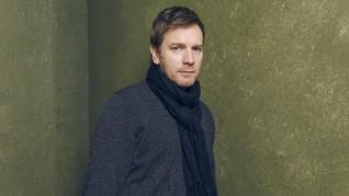 Ewan McGregor Ungkap 'Obi-Wan Kenobi' Awalnya Bakal Jadi Film