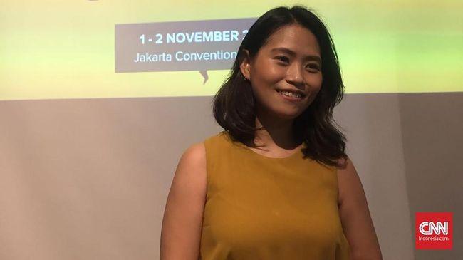 Tips Dapatkan Pendanaan dari Venture Lokal Indonesia