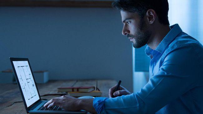 7 Alasan Tepat buat 'Move On' dari Pekerjaan