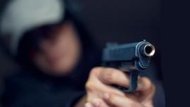 Insiden Penembakan di Sekolah Menengah Texas, 8 Tewas