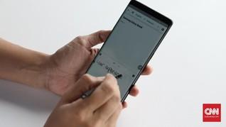 BPPT Harap Tanda Tangan Digital Diterapkan di Pilpres