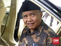 KPK Jatuhkan Sanksi Berat ke Penyidik Polri yang Dipulangkan
