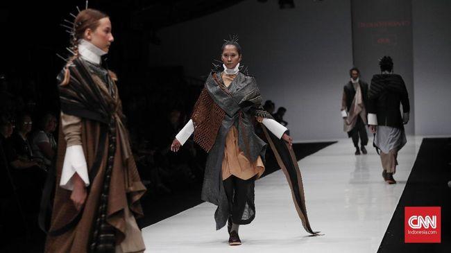 Prediksi Tren Fesyen yang Bakal Populer di 2019