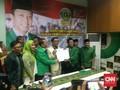 PPP Masih Dukung Ridwan Kamil dan Tetap Minta Posisi Wagub