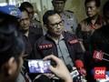 Kapolri Tito Karnavian Dianugerahi Gelar Profesor Terorisme