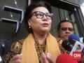 KPK: OTT di Bekasi Terkait Izin Proyek Meikarta