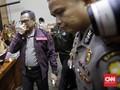Tito Karnavian Belum Siap 'Sikut-sikutan' di Dunia Politik