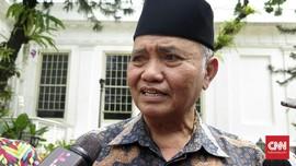 KPK Sebut Indonesia Belum Tegas Larang Konflik Kepentingan