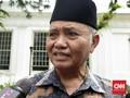 KPK Akan Bawa Usulan Pembentukan TGPF Novel ke Jokowi