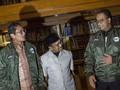 Pesan Habibie: Anies-Sandi Harus Punya Arah Bangun Jakarta