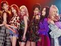 Seohyun 'SNSD' Cerita soal Penampilannya dengan Artis Korut