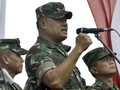 Panglima TNI: OPM Dalang Penembakan Pos Brimob Tembagapura