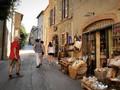 7 Hal yang Tidak Boleh Dilakukan saat Vakansi di Italia