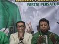 Kecewa dengan Ridwan Kamil soal Wakil, PPP Evaluasi Dukungan