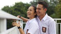 Free Download Film Usia Dalam Gejolak