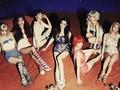 SONE pun 'Ogah' Nantikan Reuni Girls' Generation
