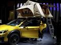 16 Tahun Subaru Diduga Bohong Soal Konsumsi BBM