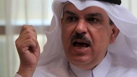 Qatar Akan Biayai Pembangunan Markas Pemerintah Palestina