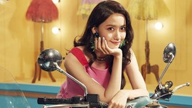 Yoona 'SNSD' Meriahkan Episode Perdana 'Hyori's Homestay 2'