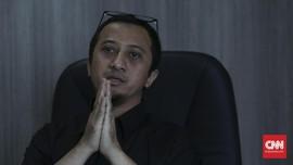 Yusuf Mansur Respons Isu Dukung Jokowi: So Far Saya Pendakwah