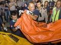 Korban Tewas Kebakaran Pabrik Kembang Api Jadi 49 Orang