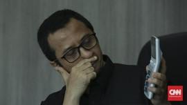 Nasib Uang Elektronik Yusuf Mansyur Masih di Tangan BI