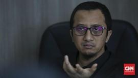 Deretan Bisnis Yusuf Mansur, Ustaz Pendukung Jokowi