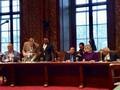 Rizal Ramli Jadi Pembicara di Acara Indonesia-Belanda
