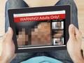 Polisi: Video Porno Anak di Bawah Umur Direkam di Bandung