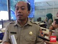 BNPB: Rp985,8 Miliar Cair ke Lombok, Rp3,3 T Dicadangkan