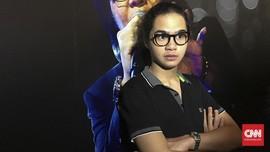 Dul Jaelani: Ayah Berpolitik, Saya Mulai Bermusik