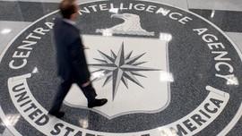 Iran Klaim Berhasil Bongkar Operasi Mata-Mata CIA