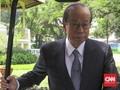 Mantan PM Jepang Sanjung Jokowi hingga Ajak Kerja Sama