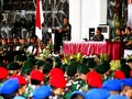 Jelang Pilkada, Panglima TNI Tegaskan Prajurit Harus Netral