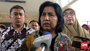 Kubu Jokowi Jagokan Program Lawas Pendidikan di Pilpres 2019