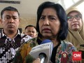 NasDem Klaim Undang Anies ke Kongres sebagai Gubernur DKI