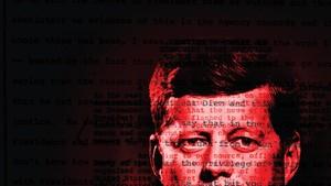 Poin Penting dari 2.891 Dokumen Pembunuhan Kennedy