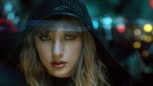 Taylor Swift Respons Pertanyaan soal Menikah