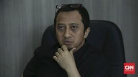 Yusuf Mansur Beli Saham Tempo.co Rp27 Miliar