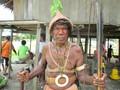 LIPI: Papua Juga Perlu Pembangunan Infrastruktur Sosial