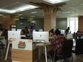 VIDEO: Urus Izin Usaha Hingga Paspor di Mal Pelayanan Publik