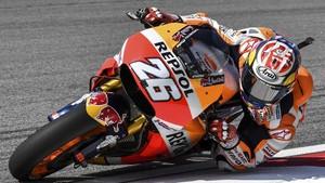 5 Pebalap yang Bakal Hengkang dari MotoGP