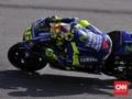 Pebalap Muda MotoGP Harus Tiru Gairah Valentino Rossi