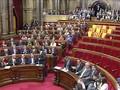 VIDEO: Spanyol Siapkan Pemilu Ganti Pimpinan Catalonia