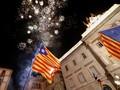 Usai Pesta Merdeka, Catalonia Ada di Bawah Belenggu Spanyol