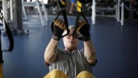 Tips Sehat Berolahraga di Pusat Kebugaran