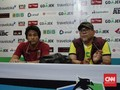 Pecat Iwan Setiawan, Borneo FC Ogah Kehilangan Suporter