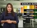Investor Saham Cermati Kinerja Keuangan Emiten Konsumsi