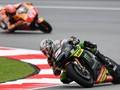 Marquez: Zarco Lebih Kuat dari Rossi dan Vinales